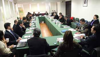 Cosejo-Universidad-Regional3
