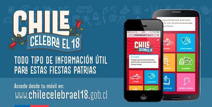 chile-celebra-el-18_gob_cl