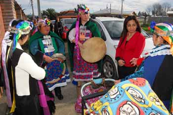 dia-mujer-indigena-03