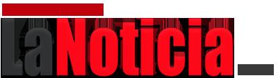 La Noticia Online