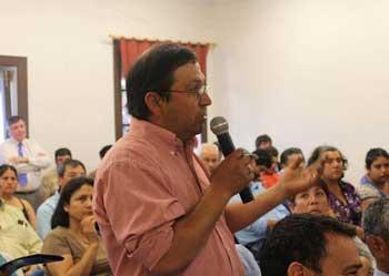 dialogo-participativo-campesino-en-la-zona-de-colchagua-2