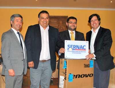 Sernac-explica-alcances-del-proyecto-de-ley-2