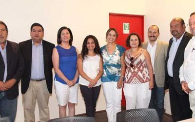 Consejos-Regionales-de-todo-Chile-se-reunen-en-Santa-Cruz