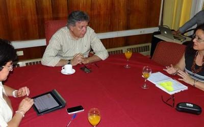 Salas cunas y jardines infantiles en Rancagua