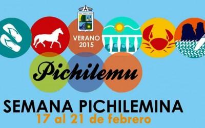 Semana Pichilemina