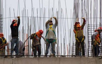 CChC reforma laboral