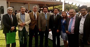 Indap Comunidades Mediterraneas Sostenibles