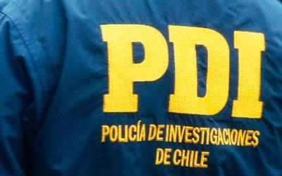 PDI Rancagua