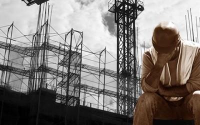CChC Reforma Laboral negativa