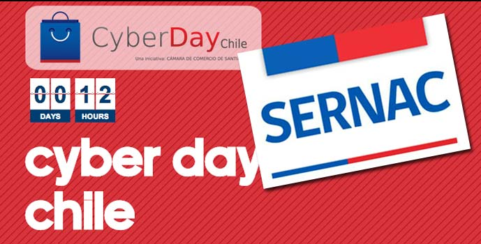 CyberDay 2015