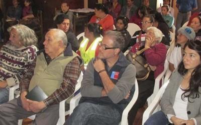 Minvu postulacion a programas habitacionales
