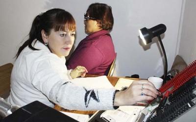 Pichidegua operativo oftalmologico