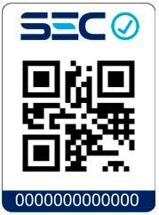 sello-SEC