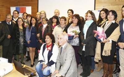 encuentro regional de emprendedoras turisticas