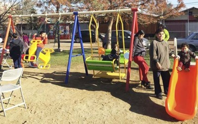 junji plaza inclusiva