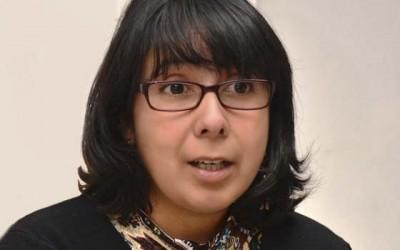 sernam Pamela Zamorano femicidio