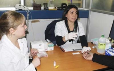 Hospital Regional Programa de Hepatitis