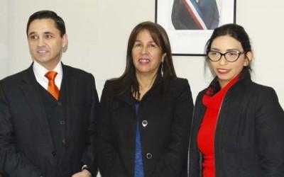 IPS coordina acciones con Superintendencia de Pensiones