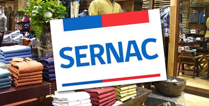 Sernac denuncia tiendas precio vitrina