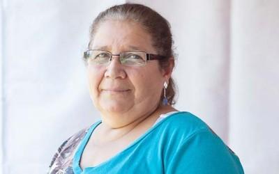 Fondo Esperanza Clodomira Castillo