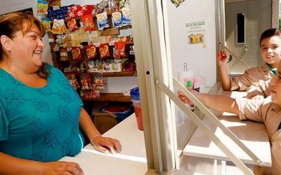 Fondo Esperanza emprendedores crecen 74 por ciento