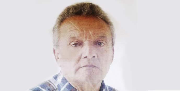 Placilla muere concejal Luis Donoso