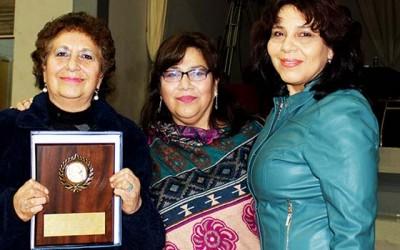 Tinguiririca San Fernando rinde homenaje Miguel Villa