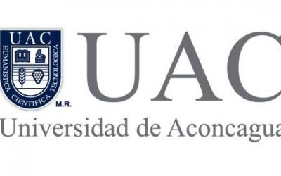 UAC Rancagua