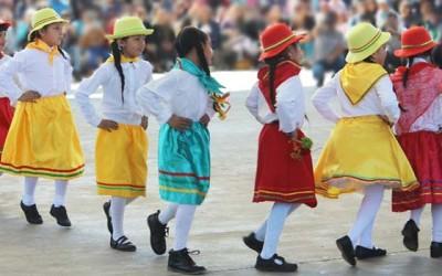 Fiestas-Patrias-colegios-municipales