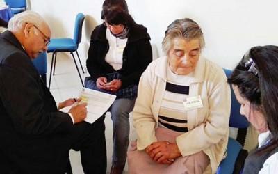 IPS mujeres rurales informacion beneficios
