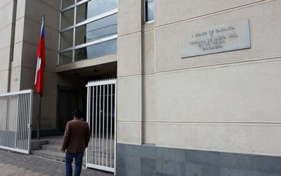 TOP Rancagua poder judicial