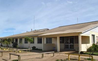 Hospital de Pichilemu inicia proceso de acreditacion de calidad
