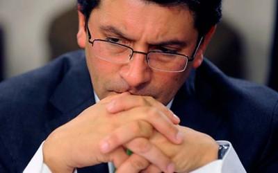 Ministro de Medio Ambiente aclara alcances de la votacion en la Comision de Evaluacion Ambiental