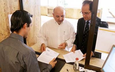 Parlamentarios piden pronunciamiento de la Contraloría por irregularidades en Sercotec regional