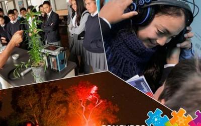 UC del Maule se adjudica proyecto Explora en OHiggins