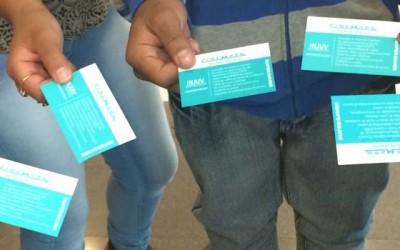 Injuv regalara 50 mil entradas para que jovenes vayan al cine en todo Chile