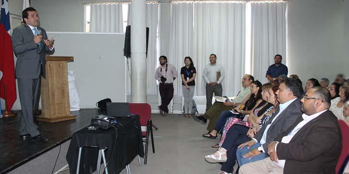 Registro Social De Hogares La Noticia Online