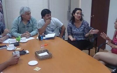 Sernatur Organizaran primera experiencia turistica inclusiva en la Sexta Region