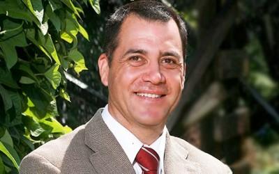 Alberto Ortega Jiron Defensor Regional de OHiggins