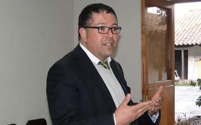 Corfo extiende plazo de postulacion para convocatoria PRAE OHiggins