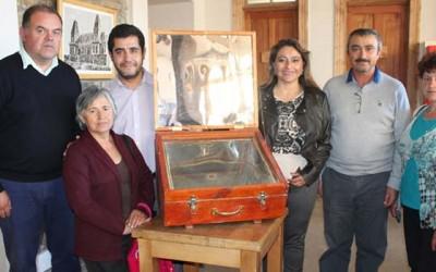 Energia Familias de Pichilemu son beneficiadas con fondo de acceso energetico