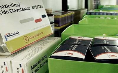 Municipio de Machali creara primera farmacia itinerante
