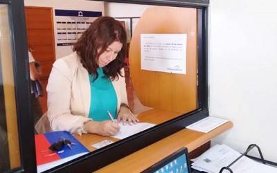 Sename presenta medida de proteccion por abuso sexual contra niña de Mostazal