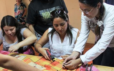 Senda Mujer una gran aliada en la prevencion y rehabilitacion de drogas y alcohol