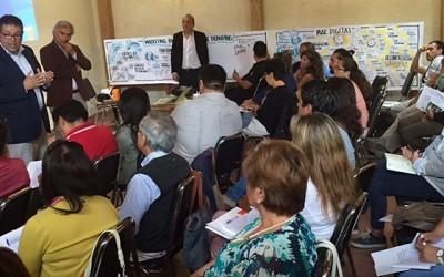 Corfo extiende plazo de postulacion para becas de portugues