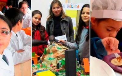 Mineduc En Rancagua cierran colegio especial y lo reabren 10 días después en dudosas condiciones