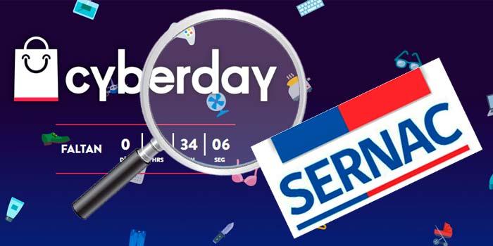 CyberDay 2016
