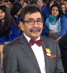 Liceo Luis Urbina de Rengo celebra aniversario 131 con Media Maratón