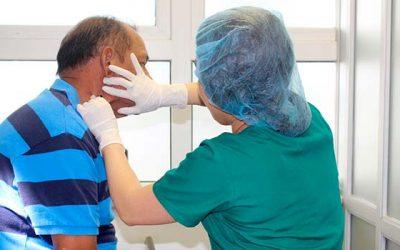Por tercer año consecutivo salud Machalí beneficiará con cirugías menores a la comunidad