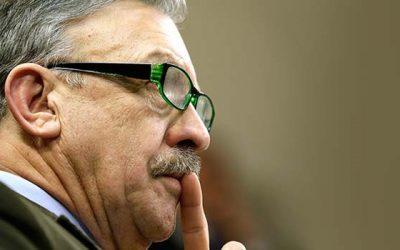 Letelier Se necesita tener mayor capacidad para fiscalizar y sancionar